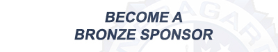 Become a Bronze Sponsor