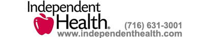 Independent Health